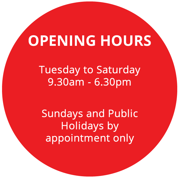 Skintrinsic opening hours big